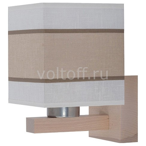 Бра TK Lighting 560 Lea white футболка revolution 1571 white lea 2xl