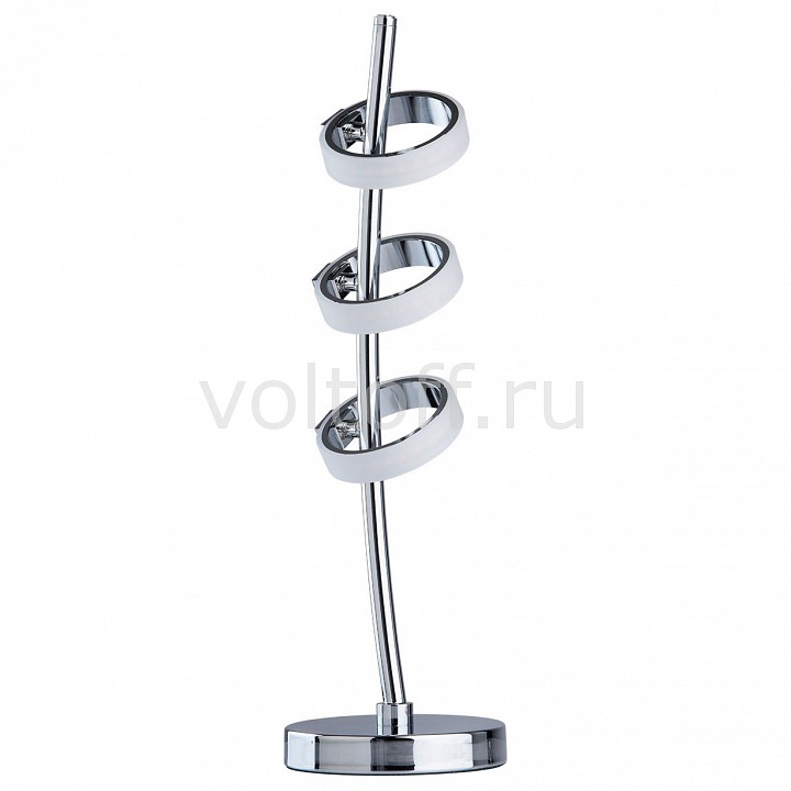 Настольная лампа MW-Light декоративная Гэлэкси 9 632034103 mw light