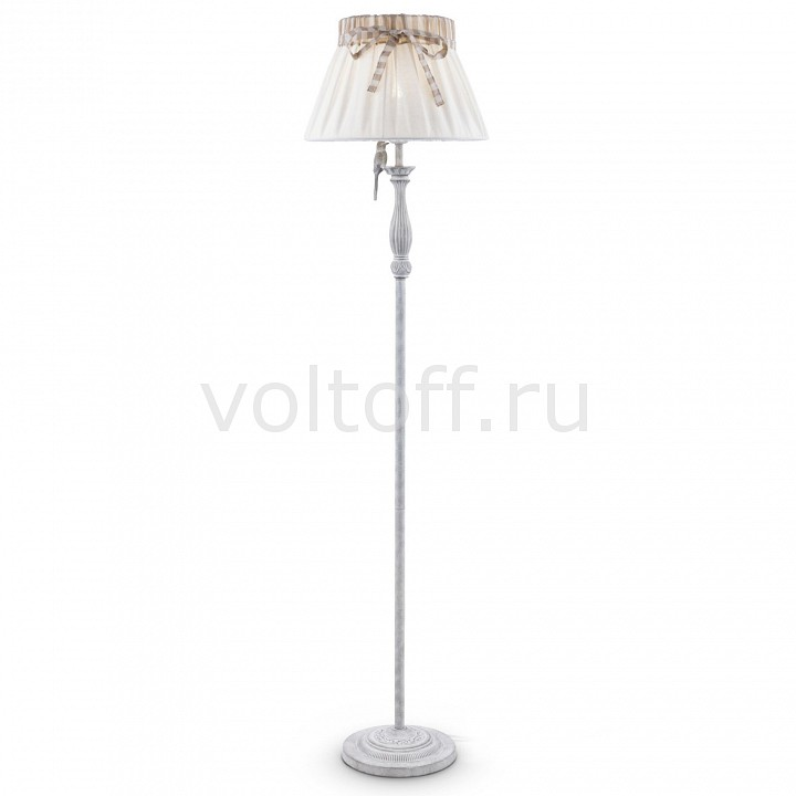 Торшер Maytoni Bird ARM013-22-W maytoni bird arm013 06 w