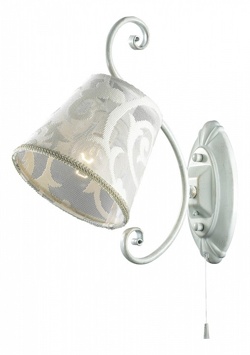 Бра Odeon Light Urika 2680/1W