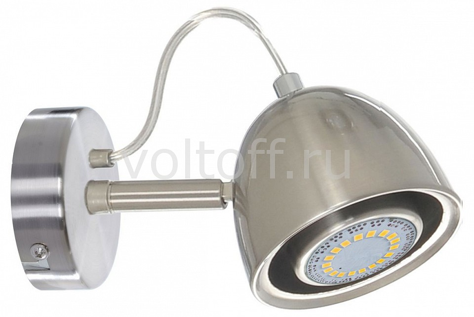 Спот Spot Light Mia Satin 2730127