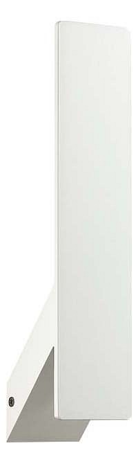 Бра Odeon Light Muralia 3593/5WL odeon light настенный светильник odeon light muralia 3595 5wl