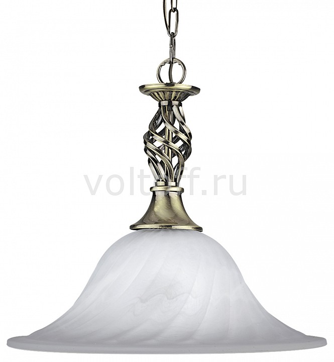 Подвесной светильник Arte Lamp Cameroon A4581SP-1AB cameroon without poverty
