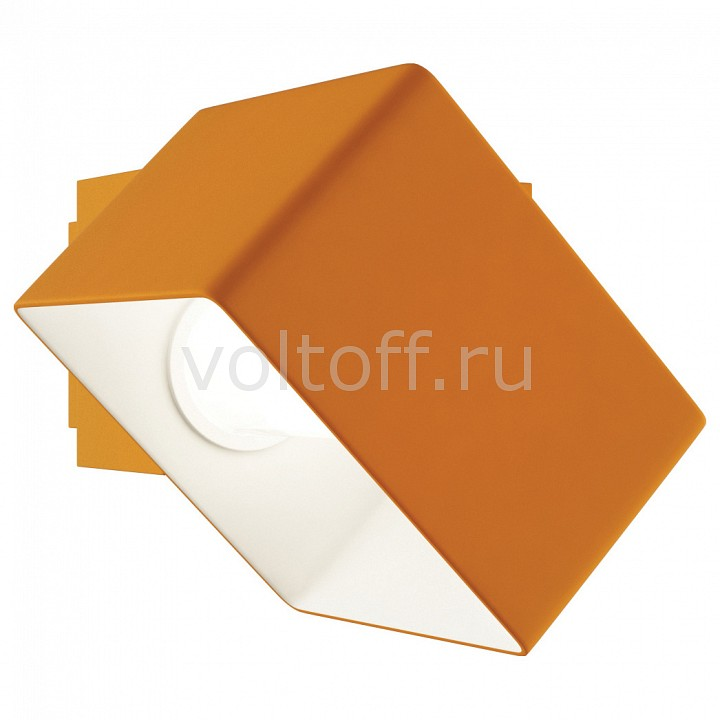 Бра Lightstar Simple Light 801613 бра lightstar simple light 762 762676