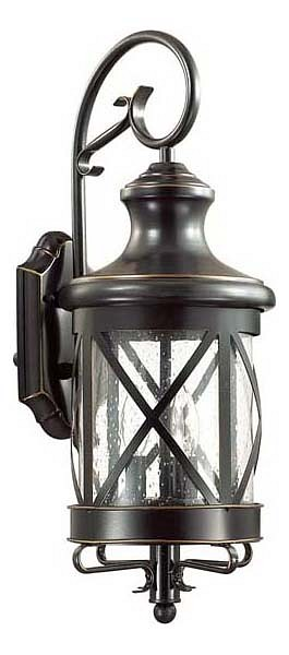 Светильник на штанге Odeon Light Sation 4045/3W бра odeon light alvada 2911 3w