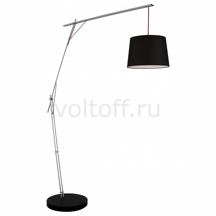 цена на Торшер Lightstar Simple Light 808717